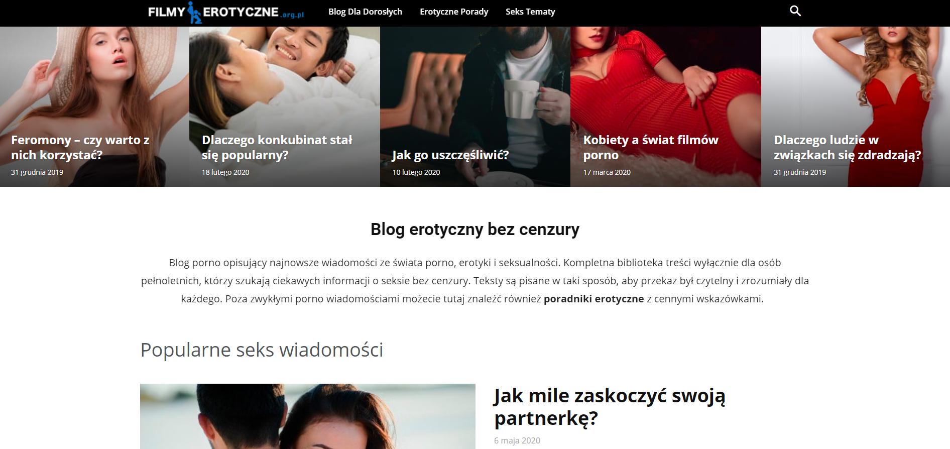 filmyerotyczne.org.pl