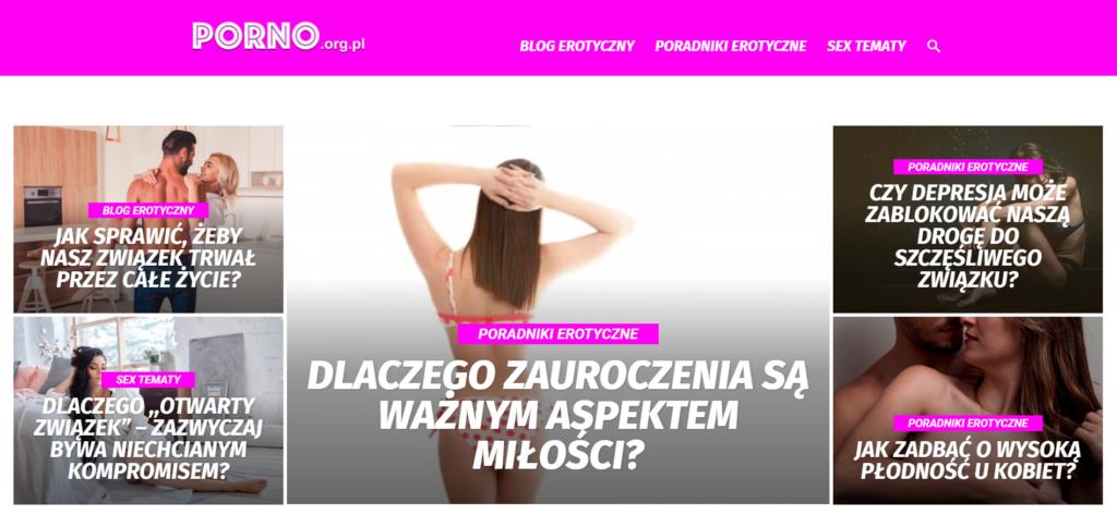 porno.org.pl